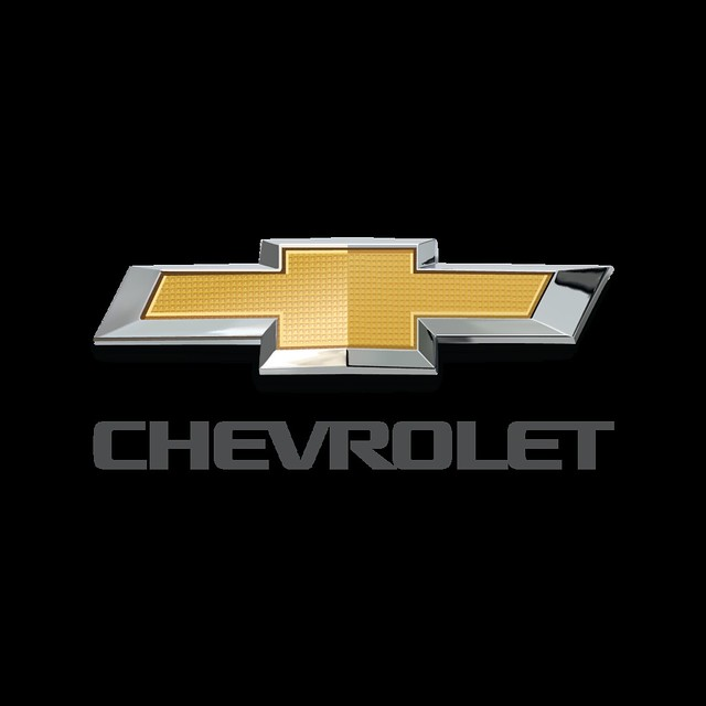 Chevy Logo | Birch Run, MI